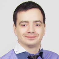 yurik417