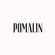 pomalin.s