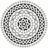 AMIRNUR94